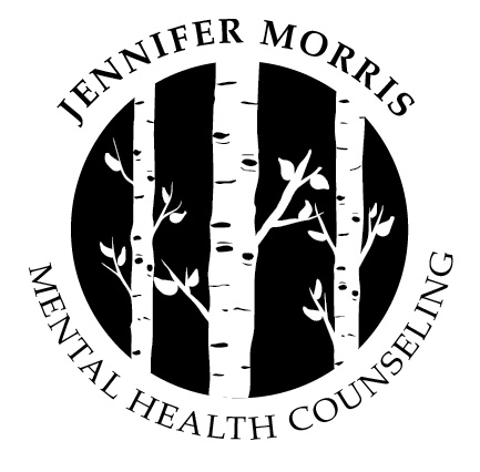 Jennifer Morris Mental Health Counseling, LLC